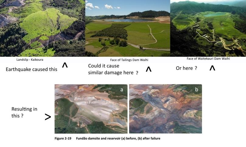 landslide-detail-horz-4
