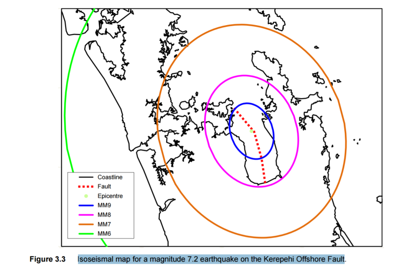 map-7-22-kerepehi-offshore-gns-2014