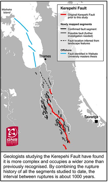 map-of-fault