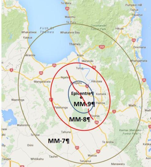 workshop-map-ngatea-segment-6-7mw