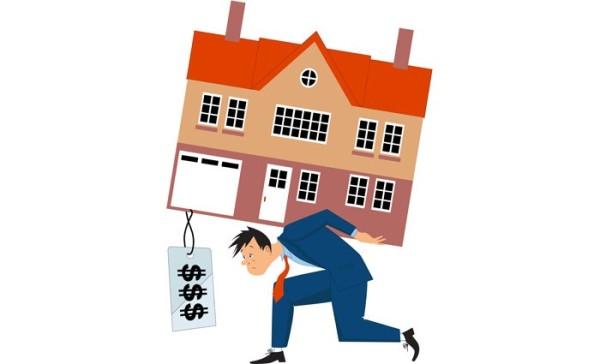 house-burden-sept-8-breakout
