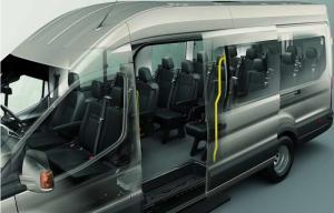 transit-new-side-large
