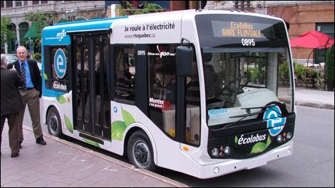 microbus-quebec-i001