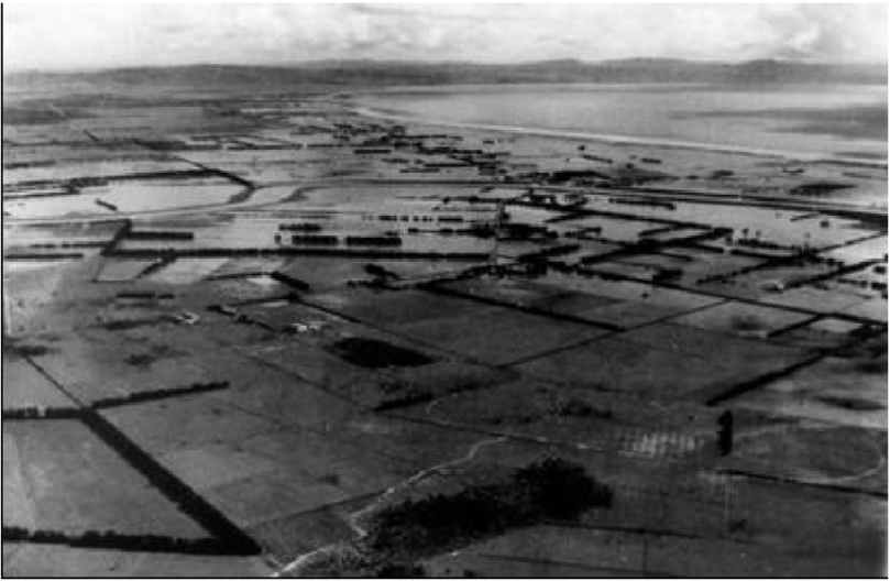 Figure-24-Seawater-flooding-of-the-Hauraki-Plains-in-the-aftermath-of-the-May-1938