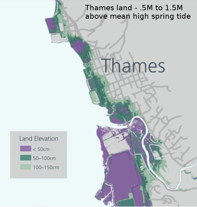 Thames closeup less than 50cm