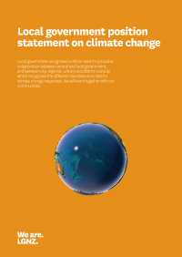 44591-LGNZ-Climate-Change-wraparound-4-Proof-Page-1