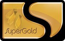 supergold-card