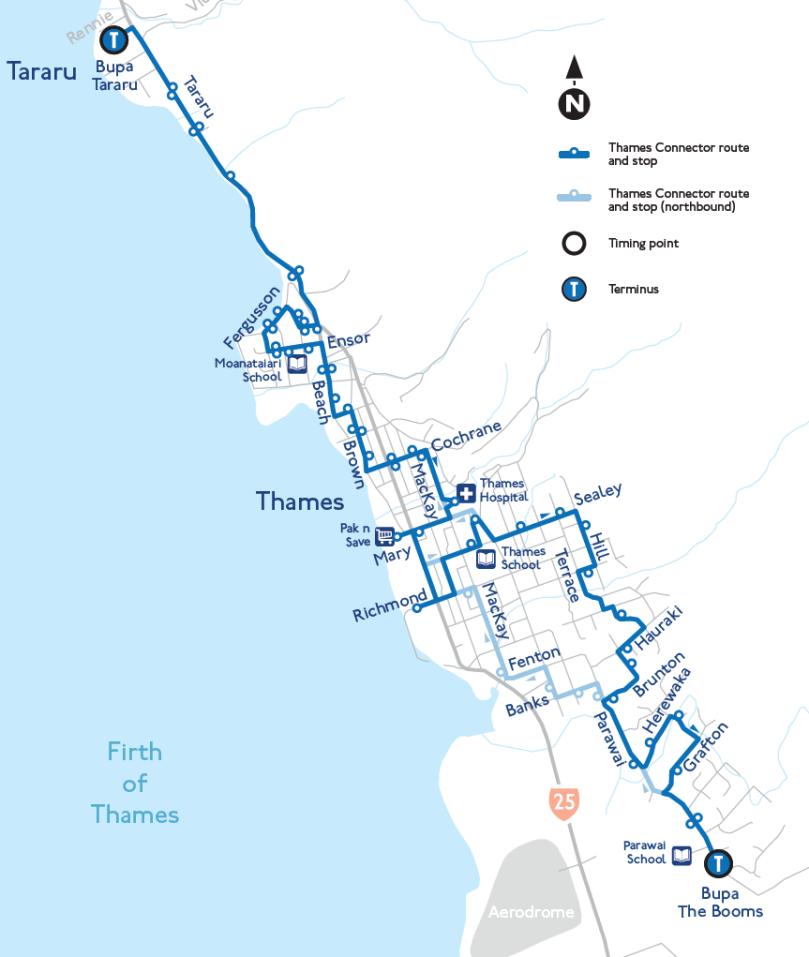 route4dec2017