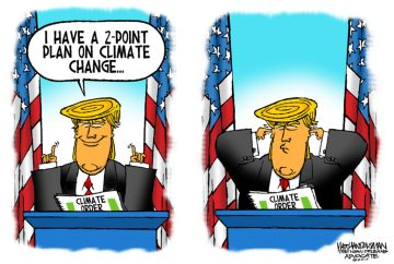 04-03-a6-edittoon-climate-change