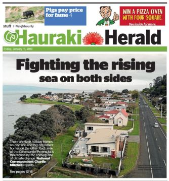 hh 11 jan 2019 front page
