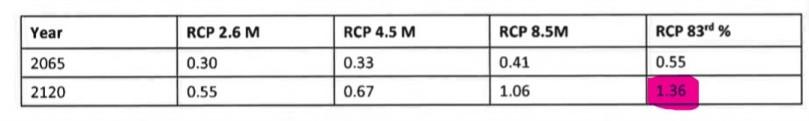 table2 207 tt report